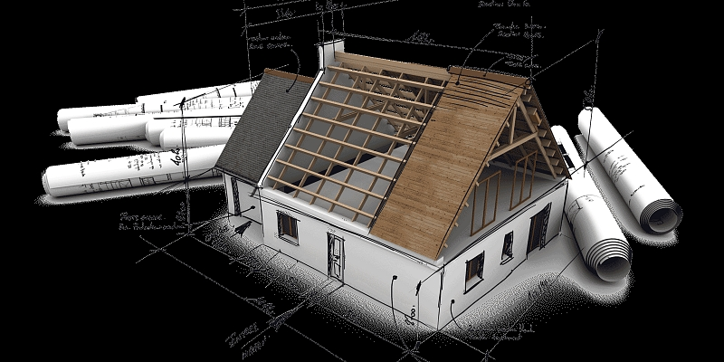 AStudija3D, architect's office * services, architectural and building solutions