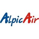 ALPIC AIR