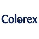 COLOREX