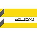 CONTRACOR