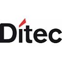 Ditec/Entrematic