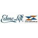 edmolif