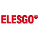 ELESGO