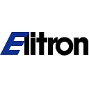 elitron