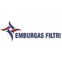 EMBURGAS FILTRI