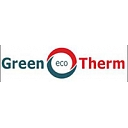 green ecotherm