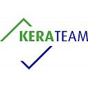 KERATEAM