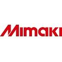 mimaki