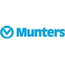 MUNTERS