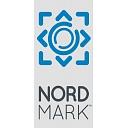 nordmark