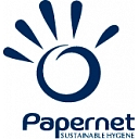 PAPERNET