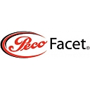 PecoFacet