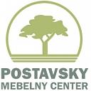POSTAVSKY