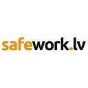 Safework.lv