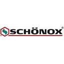 SCHONOCX