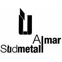 sudmetall
