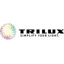 trilux