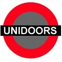 unidoors