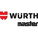 wurth master