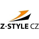 Z-Style