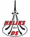 Heliks DS, SIA drošības sistēmu serviss