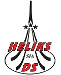 Heliks DS, SIA сервис систем безопасности