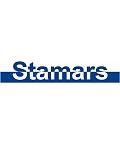 """Stamars"", Ltd."