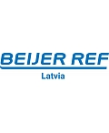 """BEIJER REF LATVIA"" Ltd."
