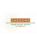 """Dadsons"", SIA"