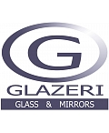 """Glazeri BT"", Ltd."