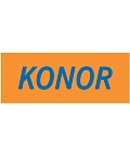 """Konor"", Ltd."