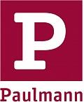 """Paulmann-Gaisma"", Ltd."