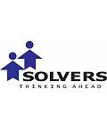 """Solvers"", SIA"