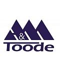 """Toode"", Ltd."