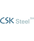 """CSK Steel"", ООО"