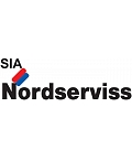 """Nordserviss"", Ltd."