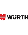 """WURTH"", Ltd."