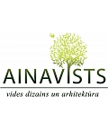 """Ainavists"", Ltd."