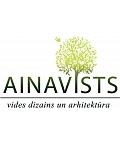 """Ainavists"", Ltd."