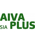 """Aiva plus"", Ltd"