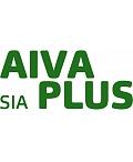 """""""Aiva plus"""", ООО"""