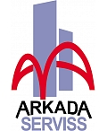 """Arkada Serviss"", Ltd., tool workshop, shop"