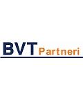 """""""BVT Partneri"""", Ltd."""