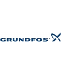 """Grundfos Pumps Baltic"", Ltd."