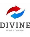 """Divine Heat Company"", ООО"