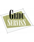 """Gridu serviss"", Ltd."