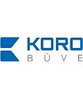 """KORO BUVE"", Ltd."