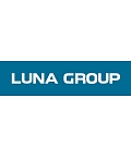 """LUNA GROUP LATVIA"", SIA"