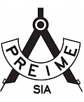 """Preime"", ООО"