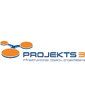 """""""Projekts 3"""", Ltd."""